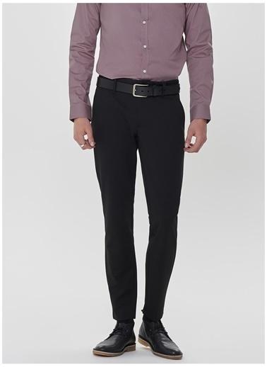 Only & Sons Pantolon Siyah
